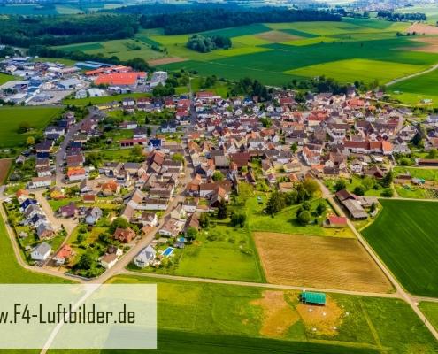 Borsdorf