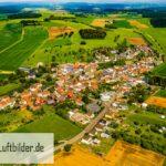 Rodheim