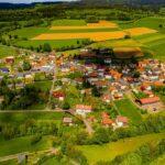 Sichenhausen