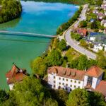 Burg Wernstein Fotograf