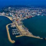 Durres - Albanien