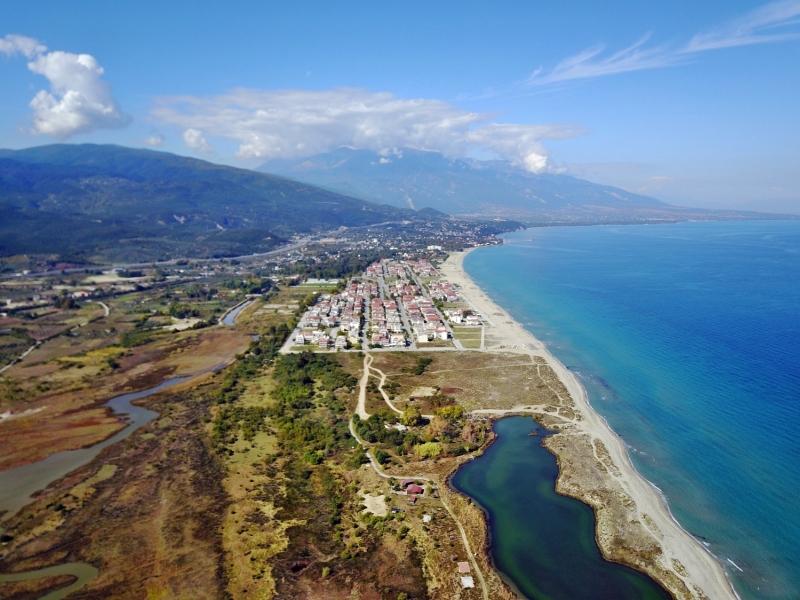 Volos Griechenland