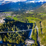 highline179 Seilhängebrücke